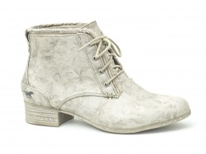 Chaussures femme  Mustang 42C-098