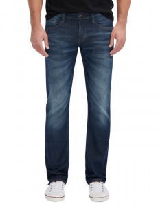 Jean homme Mustang Oregon Straight  3115-5111-593 *
