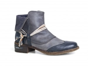 Mustang chaussures femme   39C-019  (1229-501-922)