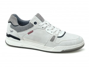 Mustang chaussures homme  48A-092 (4166-301-203)