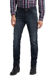 Jean homme Mustang Oregon Tapered  K 1008456-5000-843