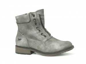 Bottes femme Mustang mustang shoes