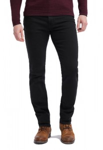 Jean homme Mustang Tramper Tapered  1005088-4000-800