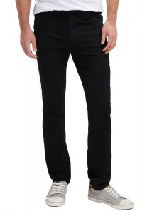 Jean homme Mustang Tramper Tapered    112-5799-490