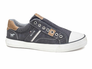 Baskets homme Mustang  42A-014 (4127-401-9)