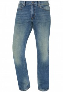 Mustang Shoes Mustang Homme Jeans Jeans k08nXwOP
