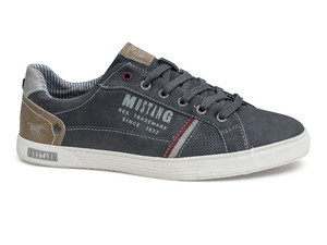 Mustang chaussures homme  42A-028 (4120-302-900)