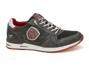 Mustang chaussures homme  46A-015