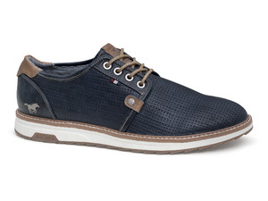 Mustang chaussures homme  42A-049  (4126-301-820)