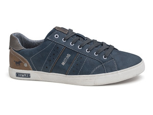 Mustang chaussures homme  42A-034  (4120-303-810)