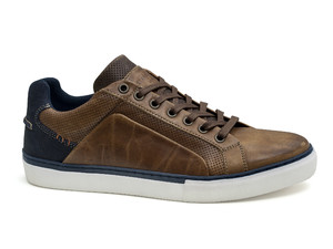 Mustang chaussures homme 42A-076