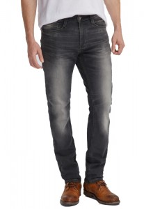 Jean homme Mustang Oregon Tapered  K  1006793-4000-883 *