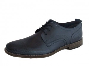 Mustang shoes chaussures homme 37A-053