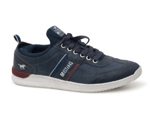Mustang chaussures homme  44A-014
