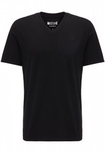Mustang T-shirts homme  1006170-4142
