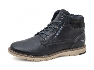 Mustang chaussures homme  47A-041 (4156-610-259)