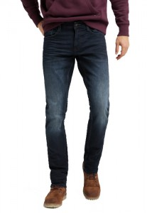 Jean homme Mustang Oregon Tapered   1009282-5000-883