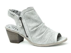 printemps mustang dames chaussures shoes Mustang De 9HYDIWE2