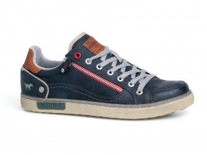 Mustang chaussures homme  39A-017