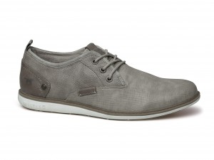 Mustang chaussures homme  40A-042