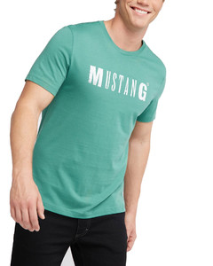 Mustang T-shirts homme  1004601-6323