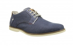 Mustang chaussures homme  38A-016