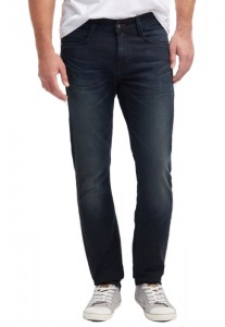 Jean homme Mustang Oregon Tapered  K 3112-5576-82