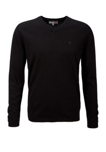 Pull homme Mustang  6086-1104-440