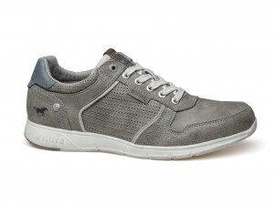Mustang chaussures homme  40A-015