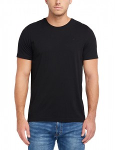 Mustang T-shirts homme  1006169-4142