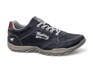 Mustang chaussures homme  44A-052