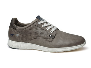 Mustang chaussures homme  40A-013