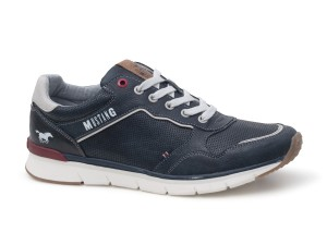 Mustang chaussures homme  44A-009