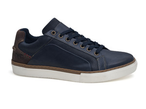 Mustang chaussures homme 42A-075  (4913-302-820)