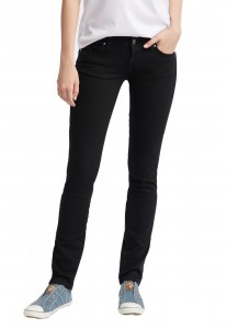 Jean Mustang femme Gina Skinny  1005452-4000-940
