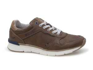 Mustang chaussures homme  44A-010