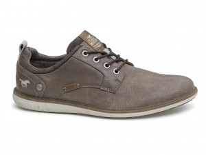 Mustang chaussures homme  42A-036  (4120-303-1)
