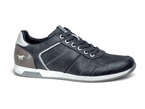 Mustang chaussures homme  40A-006