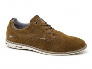 Mustang chaussures homme  48A-048 (4150-305-307)