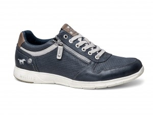 Mustang chaussures homme  40A-027
